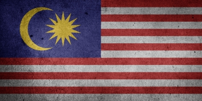 Malaysian Matters and Why Malaysia Matters for SMS